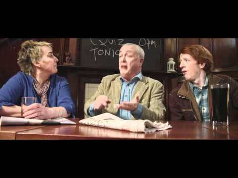 What has the Scottish Government Ever Done for Us? SNP Political Broadcast 2011