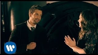 Repeat youtube video Pablo Alboran - Donde Está El Amor ft. Jesse & Joy (Videoclip oficial)
