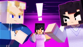face-off-heart-point-ep-8-minecraft-roleplay