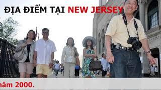 """new Jersey""   Cần Thợ Nail Tại Tiểu Bang ""new Jersey"""