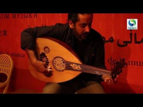 mstafa mali music