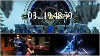 Sega готовится к загадочному анонсу | Игровые новости