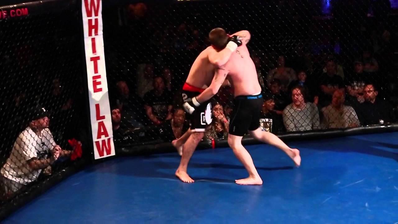 Videos - Allegiance Gym | Warren, MI Mixed Martial Arts MMA