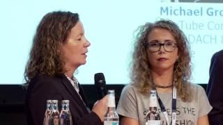 Influencer Marketing: Über Wirkung, Grenzen und Kosten