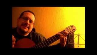Meladori Magpie - Smashing Pumpkins (Marcel)