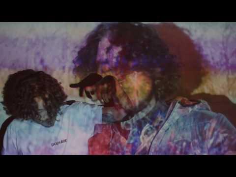 Youtube: Faktiss – Cowboy ( Prod.Phazz )