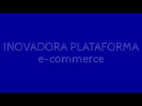 PUBLICIDADE ONLINE WEB ANÚNCIO DETROIT # e-commerce # BRANDS AUTOMOTIVOS