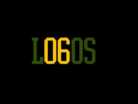 Longview L06OS 2005 football season highlights