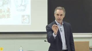 Video Jordan Peterson - Why Utopia is Impossible download MP3, 3GP, MP4, WEBM, AVI, FLV Desember 2017