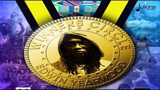 Download Edwin Yearwood - Winners Circle