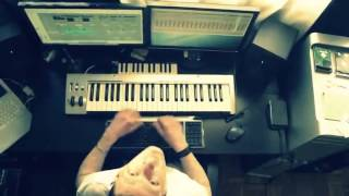 Avicii -  Silhouettes Ralph Lauren mix
