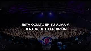 Slushii - Never Let You Go (Subtitulada Español) ft. Sofia Reyes Video
