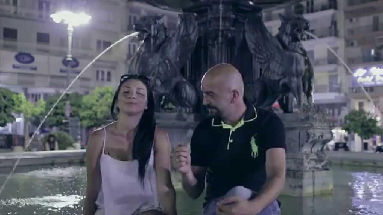 Diafimisi Opap tzoker - Parody - Vesos - YouTube