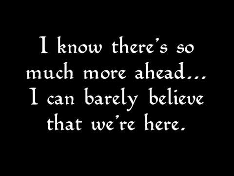 Thousand Foot Krutch - E for Extinction [LYRICS] [HD]