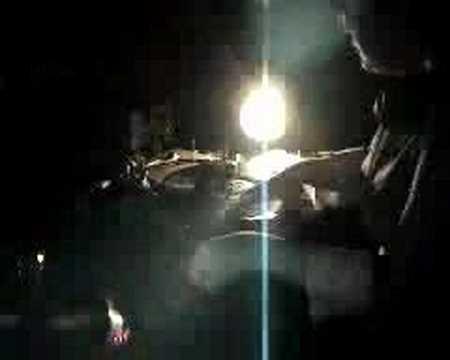 ELECTRAX-BeiJing PARTY DJ Shortee(Bei Jing MIX CLUB)