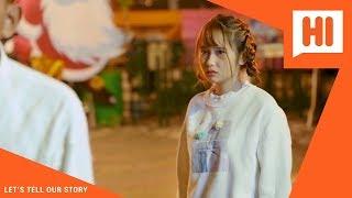 FAPtv : Phim Yêu Ư ? Để Sau Tập 10