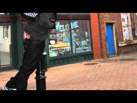 Trey Songz- Already Taken-Remix By DC