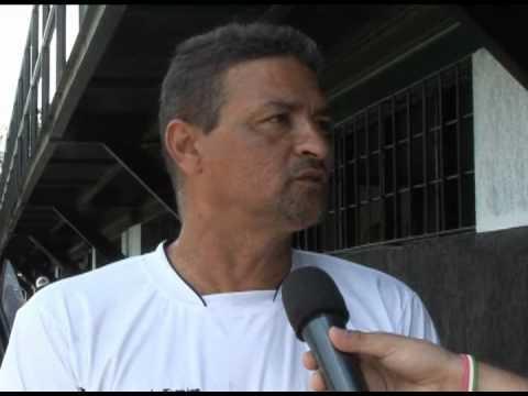 Julio Quintero  Balance y Previa vs. Metropolitanos
