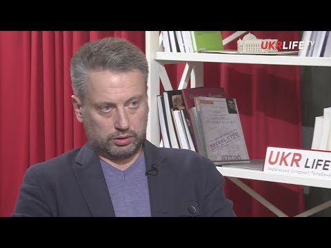Валентин Землянский: Рост