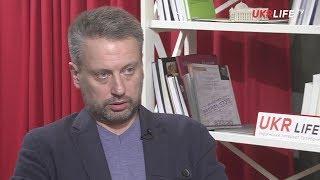 Валентин Землянский: Рост тарифов приведёт к коллапсу энергетической и коммунальной сферы
