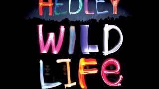 Pocket Full Of Dreams - Hedley w/ Lyrics