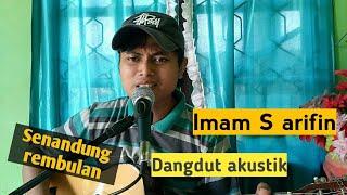 Download Imam S Arifin - Senandung rembulan | Tegar praseniman