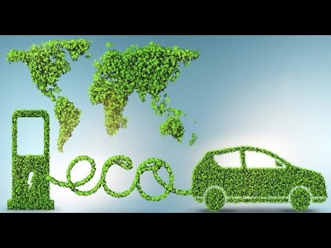 Alternative Fuels. A Concise Elucidation