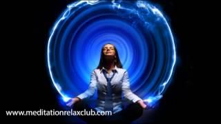 vital energy meditation music for depression anxiety and chakra balancing