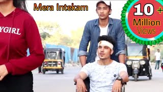 mera inteqam full song || thukra ke mera pyar || bewafa heart touching songs 2019 || AI CREATION