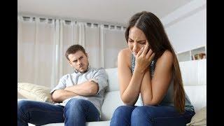 Теперь за домашнее насилие можно попасть в тюрьму