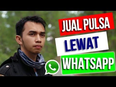 cara-jual-pulsa-lewat-whatsapp-terbaru!!!