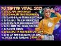 DJ JANG GANGGU TIKTOK VIRAL REMIX DJ ADUH ADUH JANG GANGGU DJ TIMUR DJ TIKTOK TERBARU 2021