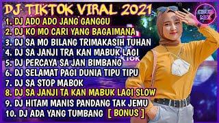 Download Mp3 DJ JANG GANGGU TIKTOK VIRAL REMIX DJ ADUH ADUH JANG GANGGU DJ TIMUR DJ TIKTOK TERBARU 2021