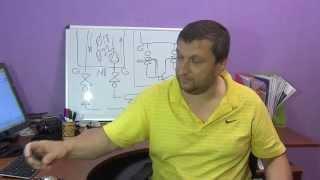 видео Обвязка газового котла своими руками