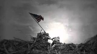 Honor to us all
