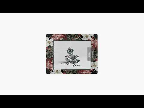 Calboy – Chariot ft Meek Mill, Lil Durk, Young Thug Instrumental/FLP (ReProd. By Bj Beatz)