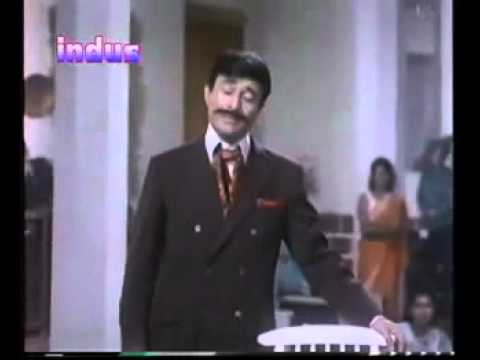 Dil Aaj Shayar Hai  Gambler