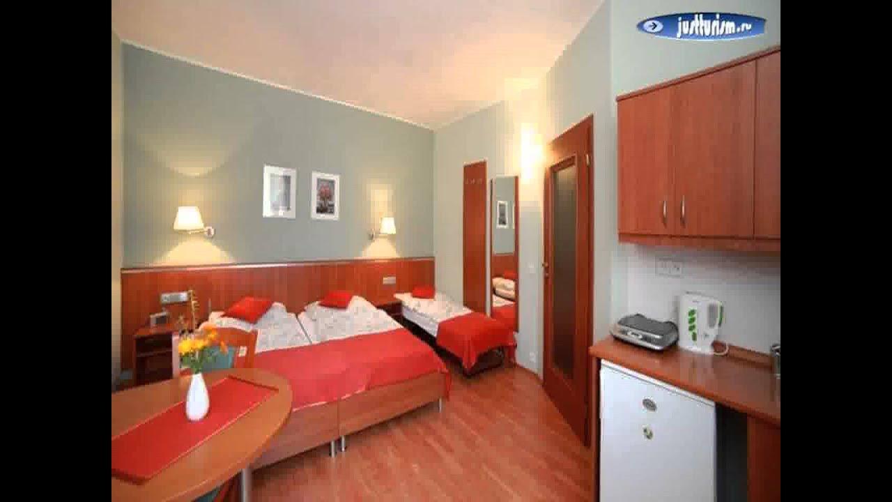Hotels Czech Republic Carlsbad Karlovy Vary Resort Poppy 4 Star Hotel