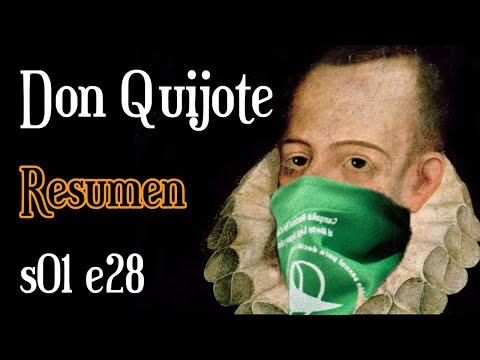 don-quijote-de-la-mancha-\-parte-1-\-capítulo-28
