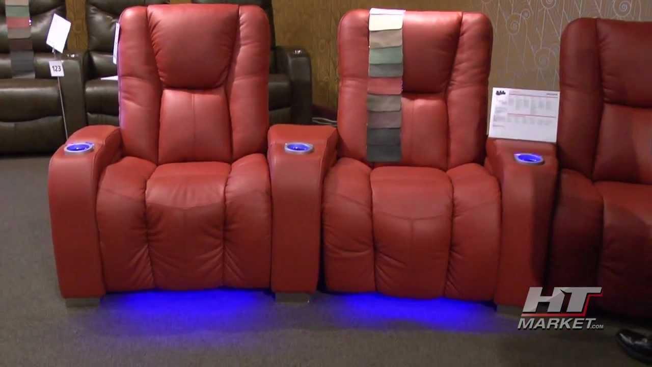 palliser media furniture urban home interior