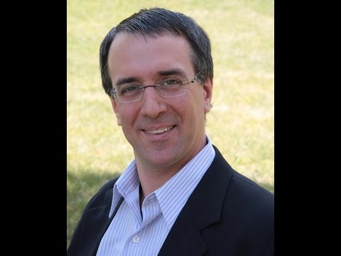 Heal and Help Others Heal with Dr. Michael Gaeta