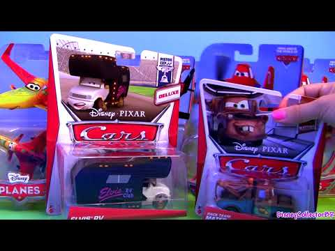 disney planes ripslinger with Watch on Watch further My Little Queen Elinor 352546559 as well Watch likewise Printable Airplane Coloring Pages For Kids Page Color Educations dusty Airplane Coloring Page additionally File Ripslinger Concept.