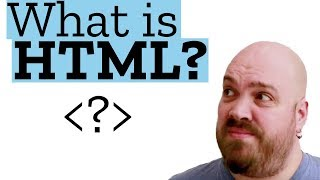 What's HTML and how does it work? | Web Demystified, Episode 1 Mp3