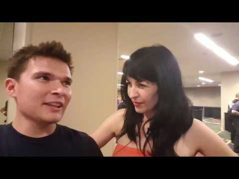 How to pickup chicks feat. Grey Delisle