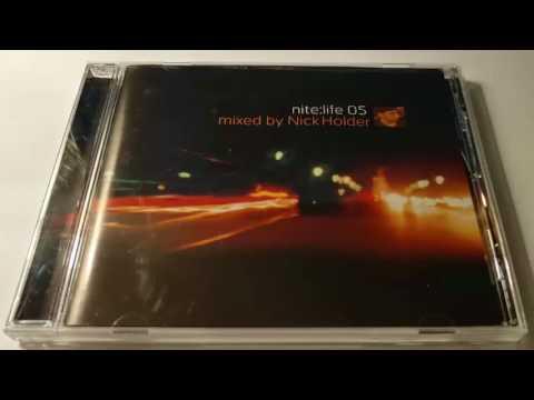 Nick Holder - Nite:Life 05