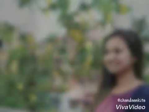    Sun sathiya    Subhasri dey    Disney's ABCD-2    DJ song   