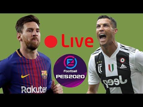 Barcelona Vs Real Madrid Prediction