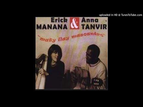 MANJA (VONINAVOKO)---ANNA TANVIR & ERICK MANANA