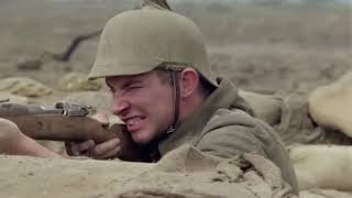 All Quiet on the Western Front (1979): Fighting in the Trenches thumbnail