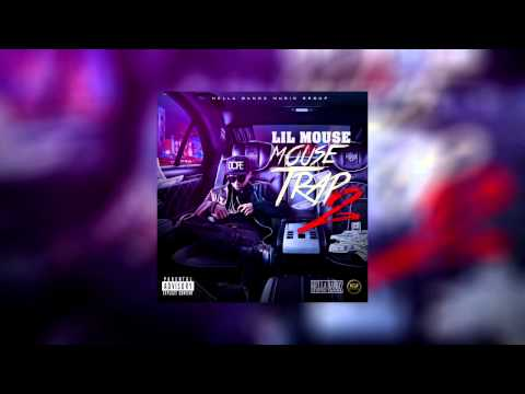Lil Mouse - Death Of A Good Man Prod By Chase Davis